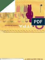 6 Asociación Visual Imprimir Doble Cara