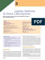 Cromosomopatías. Síndrome de Down. Labio leporino. Aguilar 2012.pdf