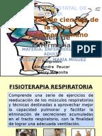 FISIOTERAPIA RESPIRATORIA-1-1.pptx