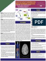 Kasi - Vittal Poster - Final.pdf