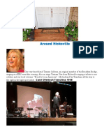 2016 5 May Hixnews Newsletter Page