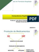 2ª AULA - Farmacia Hospitalar EDUFAR Joao Hipolito (1)