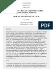 California Retail Liquor Dealers Assn. v. Midcal Aluminum, Inc., 445 U.S. 97 (1980)