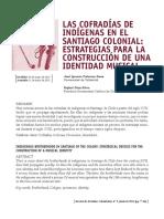 Díaz-CopfradíasIndios (1).pdf