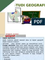 OBJEK STUDI GEOGRAFI.pptx