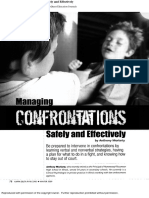 confrontation-1