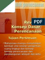 Handout 1 S1 Review Konsep PWK