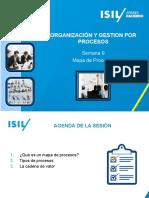 Mapa_de_procesos (2)