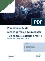 CORADIR.pdf