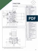 File-1443 Sumitomo Construccion Reductor Cemex