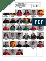 Mosaíco 7°-1 2016.pdf