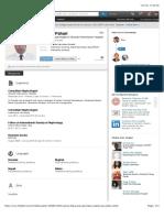 Bishnu Pahari | LinkedIn