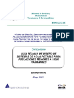 Guia de Agua Version 16-05-05.pdf