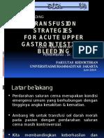 Jurnal Gi Bleeding (2)