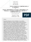 Kaiser Aluminum & Chemical Corp. v. Bonjorno, 494 U.S. 827 (1990)