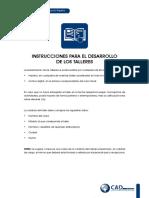 Taller-II-mod5.pdf