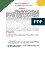 EL DOLOR.pdf