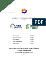 LPJ Arima Group