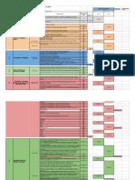 ModulosPostitulo2016 - Planificacion General