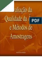 Aula Unesco Qualidade Da Gua 1221402640635469 9