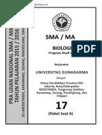 Soal TO UN BIOLOGI SMA IPA 2016 KODE A (17) [pak-anang.blogspot.com].pdf