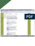 2000-05-20 - UNGC website, principles