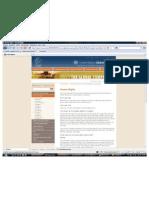2007-02-10 - UNGC website, principles