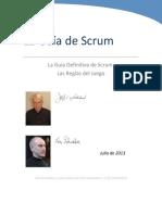 scrum-guide-es.pdf