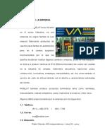 Info Visita 1 Dt1