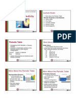 chemical+periodicity.pdf