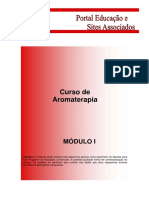 arromas1.pdf