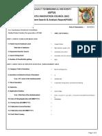 15BE7_120170109078_1.pdf