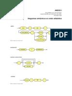 Diagramas Sintacticos.pdf