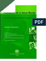 oms salud mental.pdf