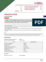 04 - ALIMENTA.pdf