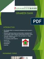 Sush Grameen Bank