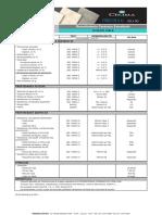 p2 - Hojas Tecnicas Celima Piso Cemento Perla 40x40 - Setiembre