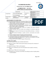 Tqm Lesson Plan 2015 New Format (3)