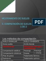3.1 Compactación de Suelos Granulares 1 de 2 (1)