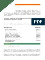 EVIDENCIA ESTILOS DE APRENDISAJE  (2).xls