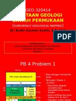 Pembahasan 4 Contour and Block Diagram (1)