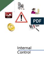 Internal Control.pptx