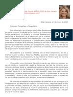 carta_militantes-