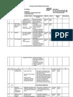 SAP DAN SAPRA LINGTER.pdf