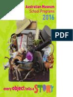 education brochure  2016 fv web