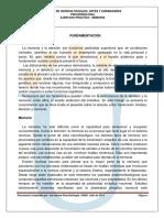 EJERCICIO_MEMORIA.pdf