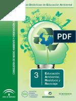 guia_didactica_edu_amb.pdf