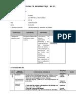 practica de   ADVERBIOS.docx