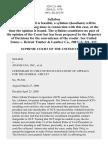 Nelson v. Adams USA, Inc., 529 U.S. 460 (2000)