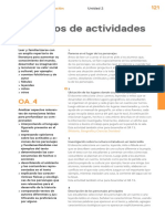 Articles-22165 Recurso PDF